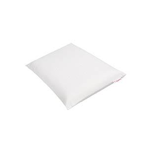 Wonderland Pillow Latex