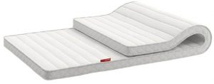 wonderland_superior_top_mattress_icon